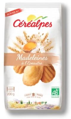 madeleines-céréalpes-mieux-se-nourrir