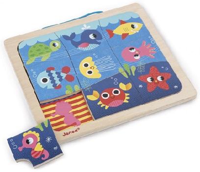magneto-puzzle-happy-fish-janod