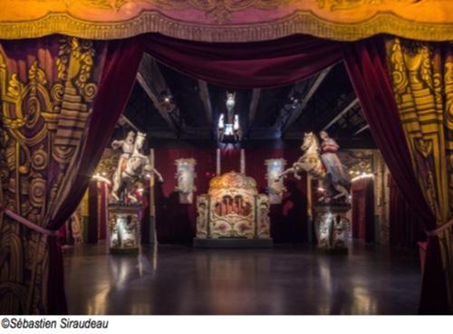 musée-arts-forains-merveilleux