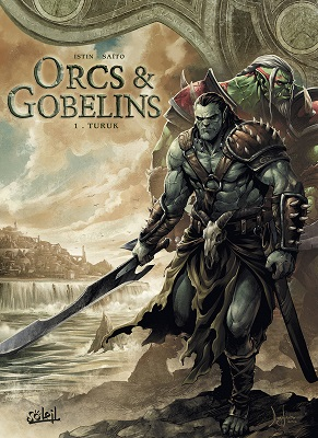 orcs-et-gobelins-t1-turuk-soleil