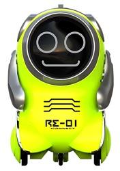 petit-robot-pokibot-silverlit-jaune