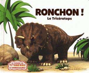 ronchon-le-triceratops-larousse