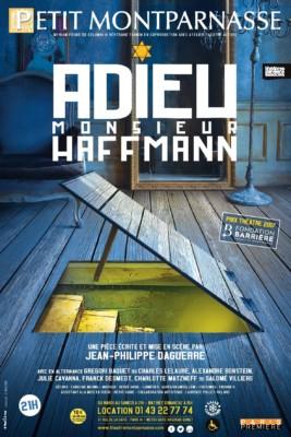 Adieu-monsieur-Haffmann-paris
