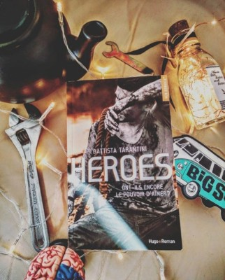 heroes-battista-tarantini-hugo-new-romance
