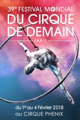FESTIVAL-MONDIAL-CIRQUE-DE-DEMAIN-2018