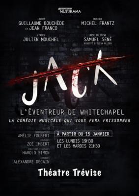 JACK-L-EVENTREUR-DE-WHITECHAPEL-comedie-musicale