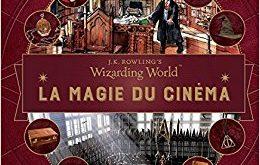La-magie-du-cinema-harry-potter