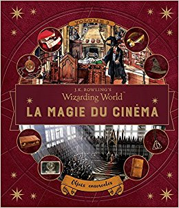 La-magie-du-cinema-harry-potter