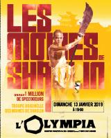 Les-Moines-de-Shaolin-affiche-spectacle-paris-olympia