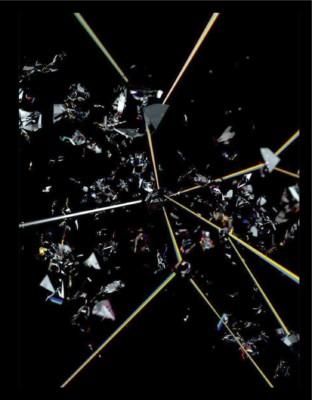 Pink Floyd « Their Mortal Remains » Le Livre Officiel