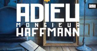 adieu-monsieur-haffmann-montparnasse