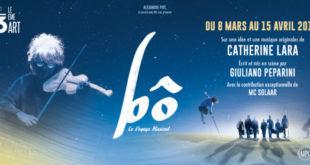 bo-voyage-musical-paris