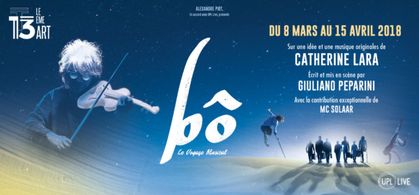 bo-voyage-musical-paris
