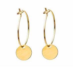 boucles-oreilles-creoles-lolitaII-bijoux-de-lu