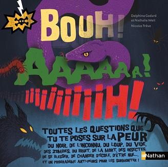 bouh-aaaaaa-iiiiiiiiiih-la-peur-nathan