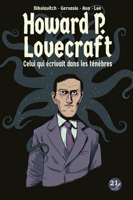 celui-qui-ecrivait-dans-les-tenebres-howard-lovecraft-21g