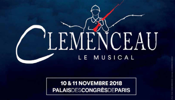 clemenceau-musical-slider
