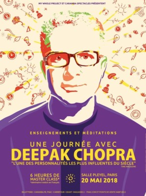 deepak-chopra-2018-paris
