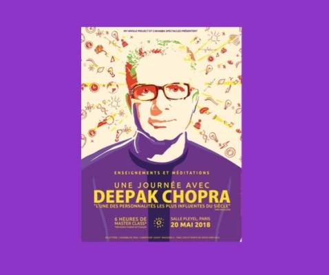 deepak-chopra-conference-2018