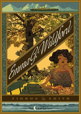 emma-g-wildford-soleil