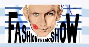 fashion-freak-show-gaultier