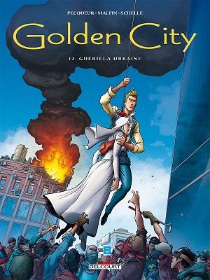 golden-city-t12-guerilla-urbaine-delcourt