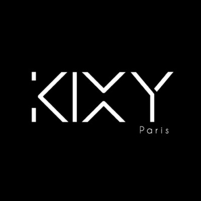 kixy-connected-make-up