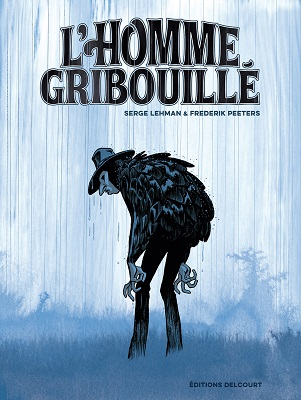 l-homme-gribouille-delcourt