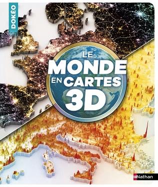 le-monde-en-cartes-3D-nathan