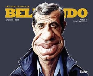 les-tribulations-de-belmondo-glenat