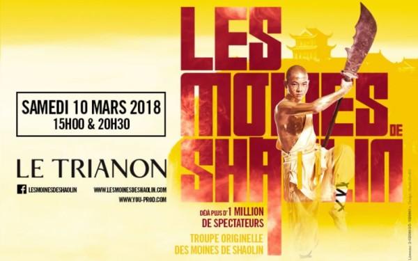 les-Moines-De-Shaolin-Paris