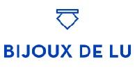 logo-bijoux-de-lu