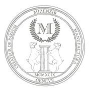 logo-mizensir