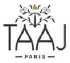 logo-taaj-soins