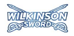 logo-wilkinson-sword