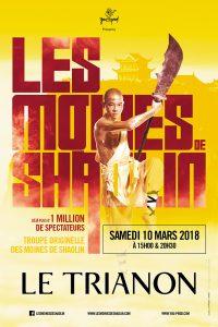 moines-shaolin-Le-Trianon