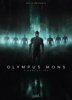olympus-mons-t3-hangar-754-soleil