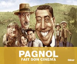 pagnol-fait-son-cinema-glenat