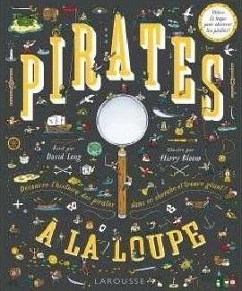 pirates-a-la-loupe-larousse