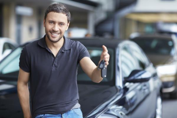 achat-voiture-accidentée-en-panne