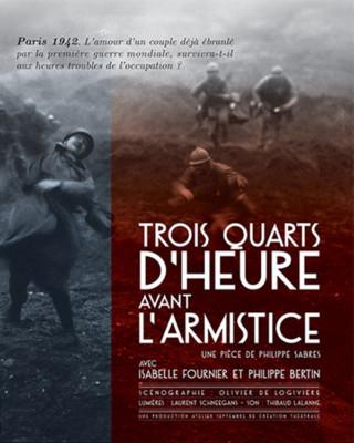trois-quarts-d-heure-avant-l-armistice