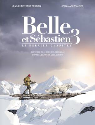 BD-belle-et-sébastien-3
