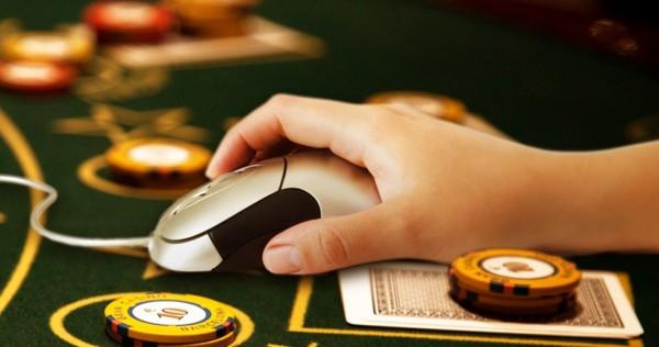 Pourquoi Les Joueurs Choisissent-ils Les Casinos En Ligne?