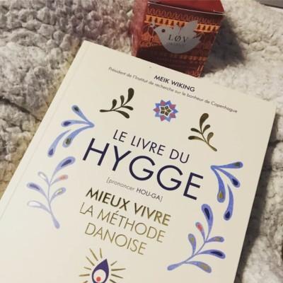 Hygge Box