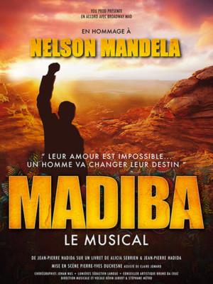 MADIBA--LE-MUSICAL-Mandela