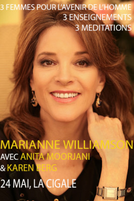 MARIANNE-WILLIAMSON-trois-femmes-MY-WHOLE-PROJECT