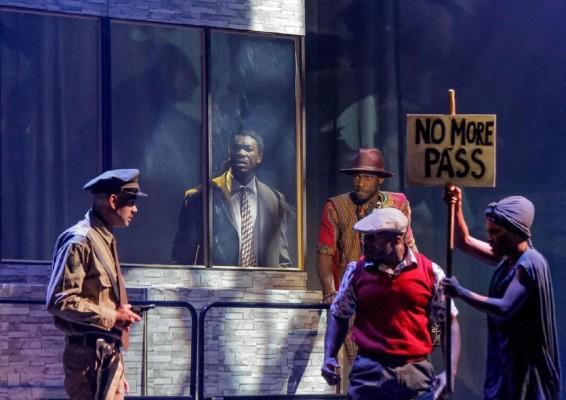 Madiba-hommage-mandela