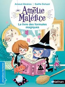 amelie-malefice-livre-formules-magiques-nathan