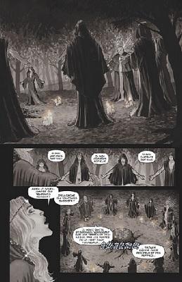 black-magick-t1-reveil-glenat-comics-extrait