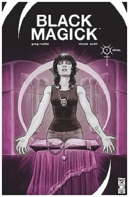 black-magick-t1-reveil-glenat-comics